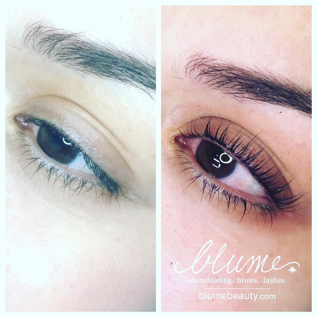 Keratin Lash Infusion Is Available At Blume by Amy Miller28.jpg
