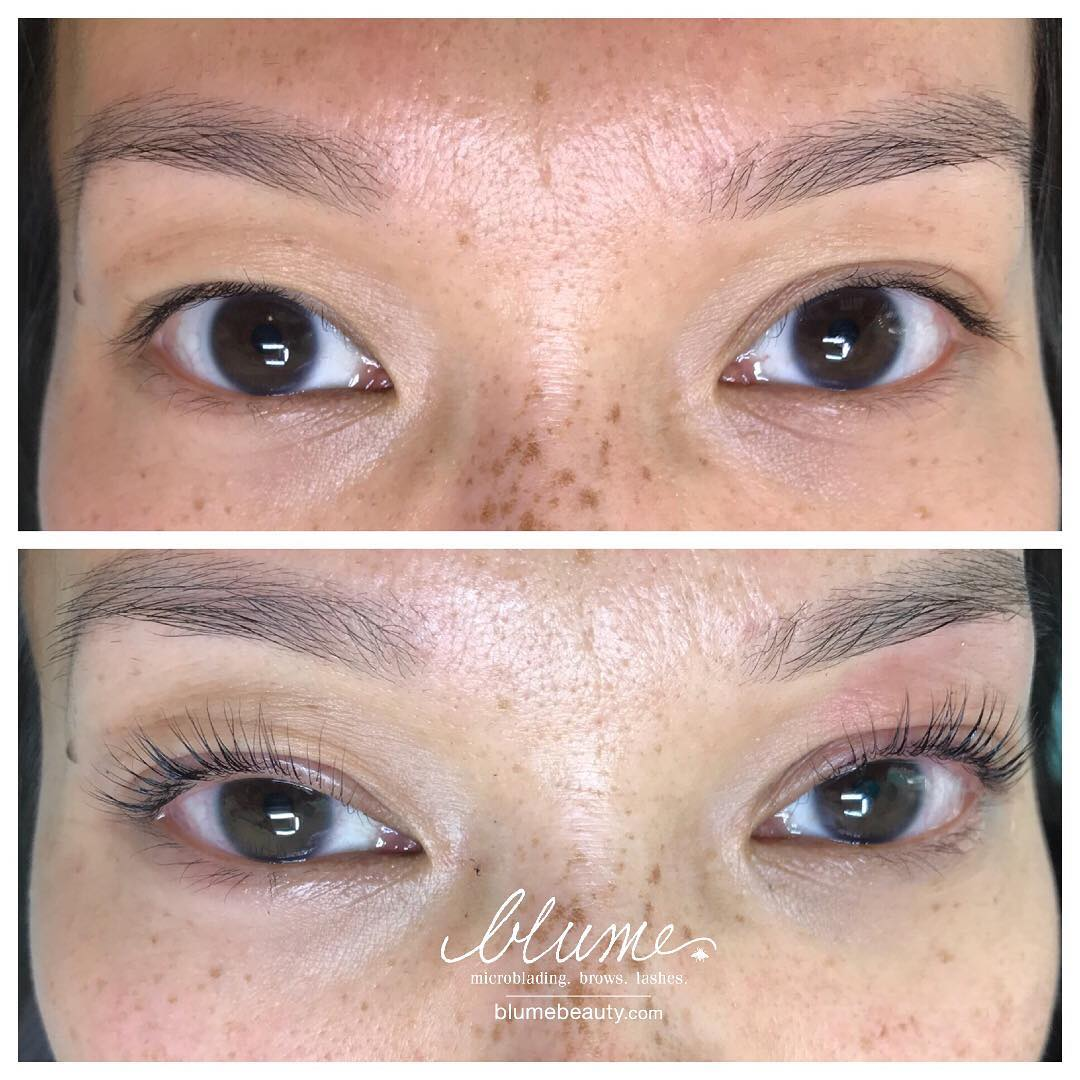 Keratin Lash Infusion Is Available At Blume by Amy Miller32.jpg