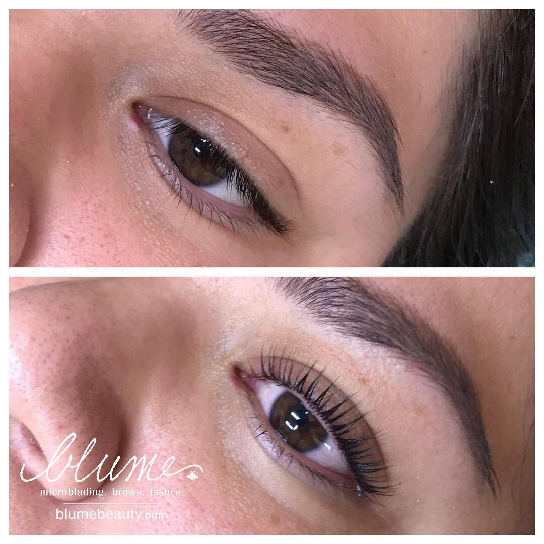 Keratin Lash Infusion Is Available At Blume by Amy Miller34.jpg