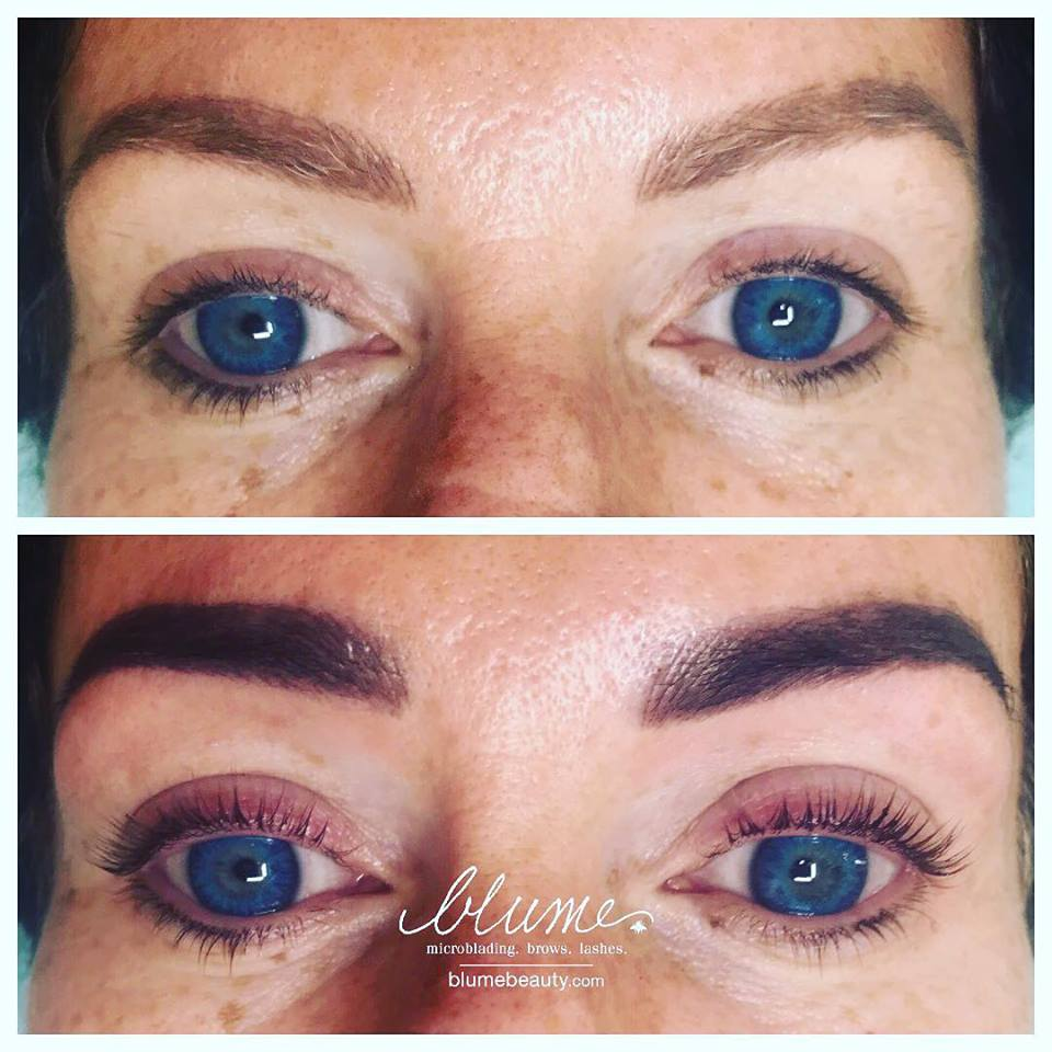 Keratin Lash Infusion Is Available At Blume by Amy Miller35.jpg