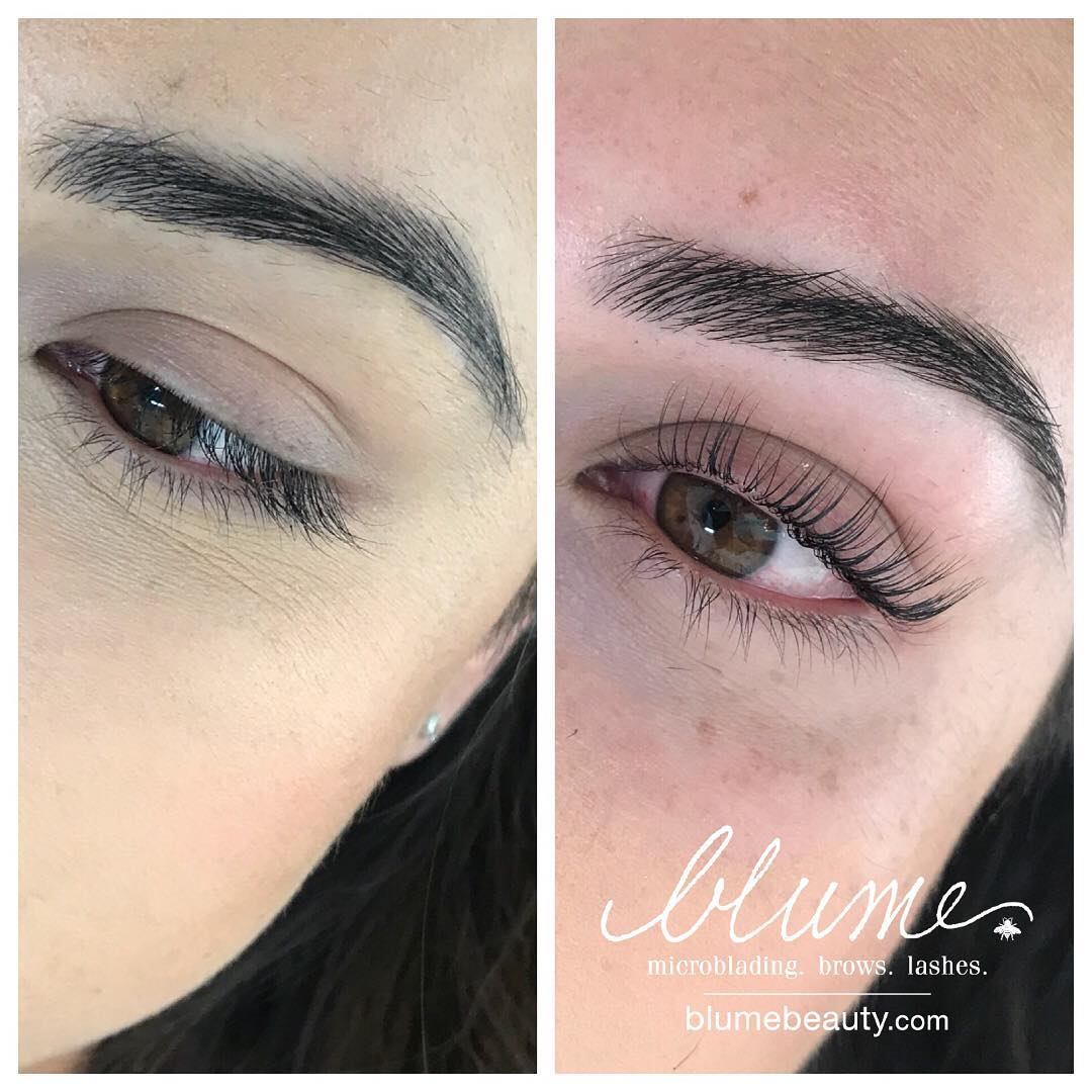Keratin Lash Infusion Is Available At Blume by Amy Miller27.jpg
