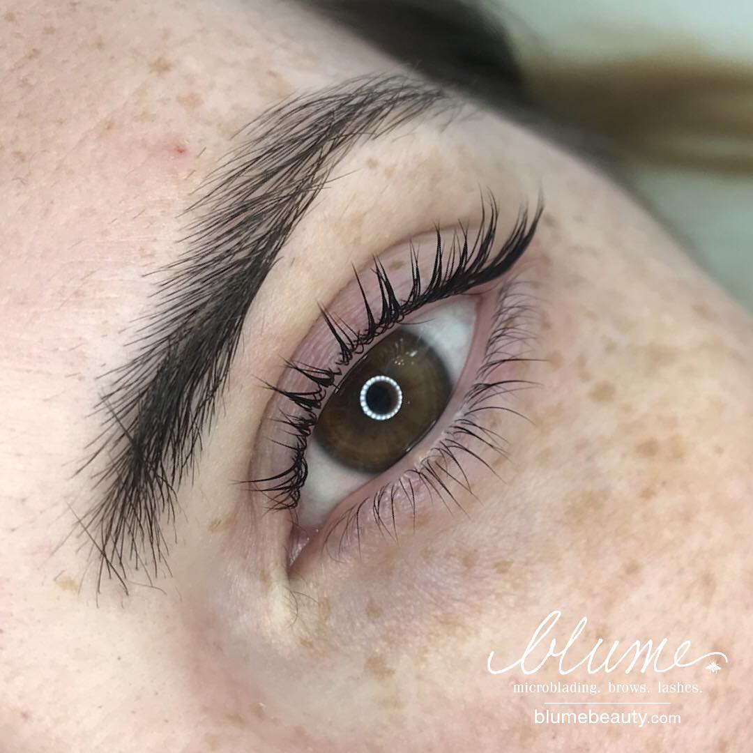Keratin Lash Infusion Is Available At Blume by Amy Miller8.jpg