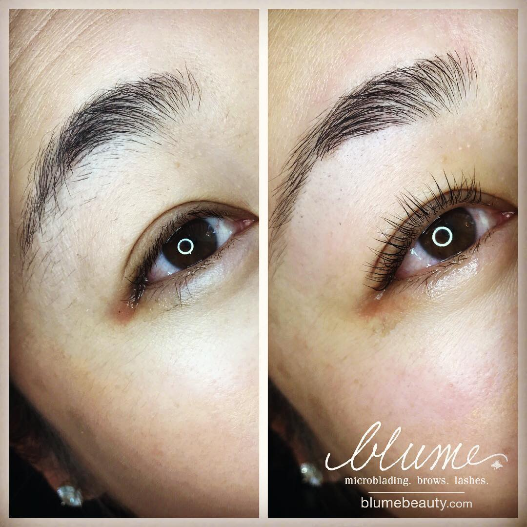 Keratin Lash Infusion Is Available At Blume by Amy Miller14.jpg
