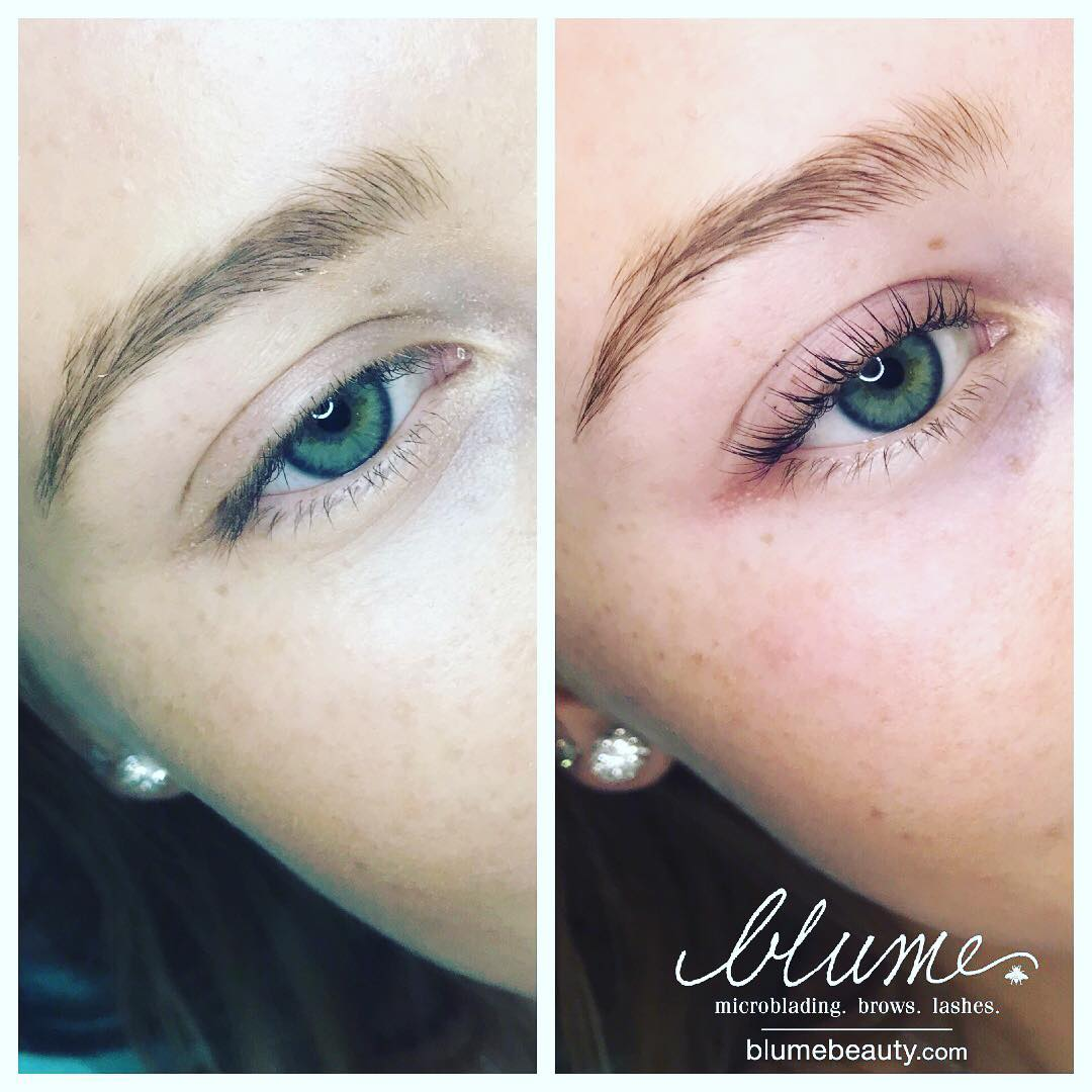 Keratin Lash Infusion Is Available At Blume by Amy Miller20.jpg