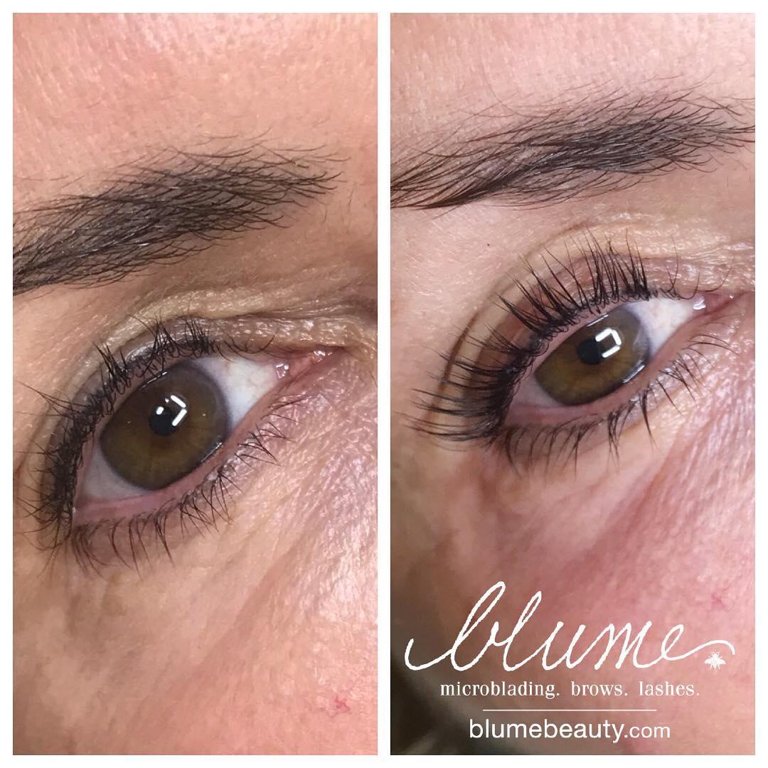 Blume Beauty Bar | Los Angeles Lash Lift | Keratin Lash Infusion by Amy Miller1.jpg