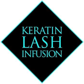 Keratin Lash Lift and Infusion products coming soon!