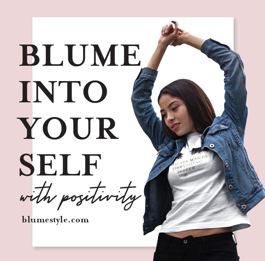 Blume Into Your Self With Positivity | Keratin Lash Lift.jpg