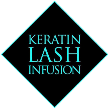 keratin lash lift infusion logo.png