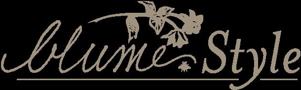 Blume-Style-Website-Logo-5-14-2019.png