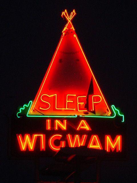 The Last Wigmam Christmas by Alison Crane benefit for Theatre Santa Fe