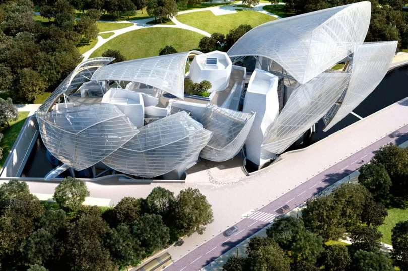 Frank Gehry-Fondation-Louis-Vuitton-pour-la-creation-by-Frank-Gehry-20.jpg
