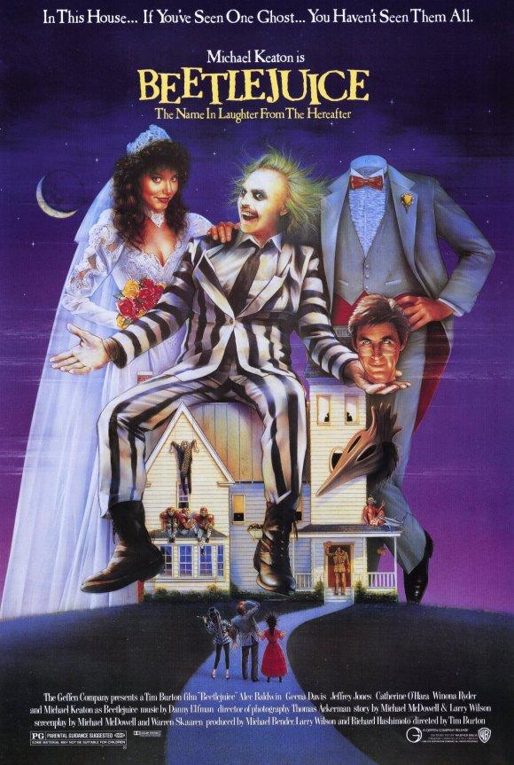 beetlejuice-movie-poster-1988-1020190958.jpg