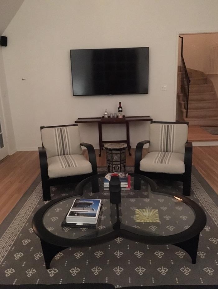 livingroomstairs.jpg
