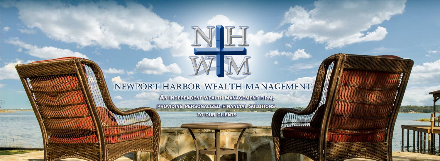 Crowdfunding-REIT-real-estate-investment-trust-newport-harbor-wealth-management