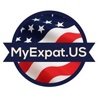 myexpat-us-logo.png