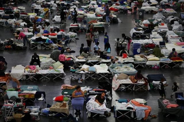 houston-coalition-for-the-homeless