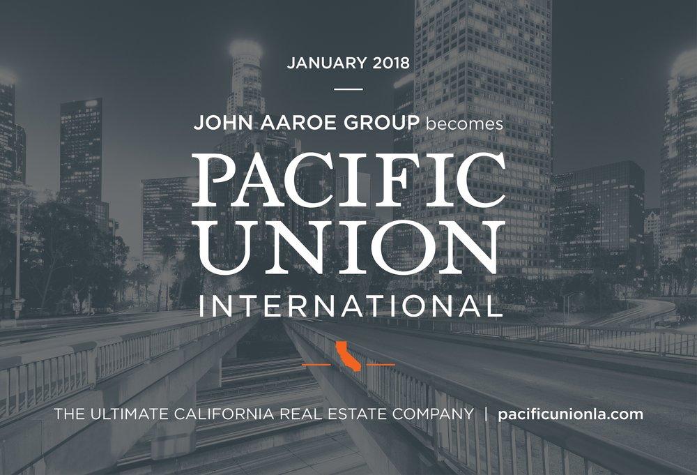 john+aaroe+group+pacific+union+realtor.jpg