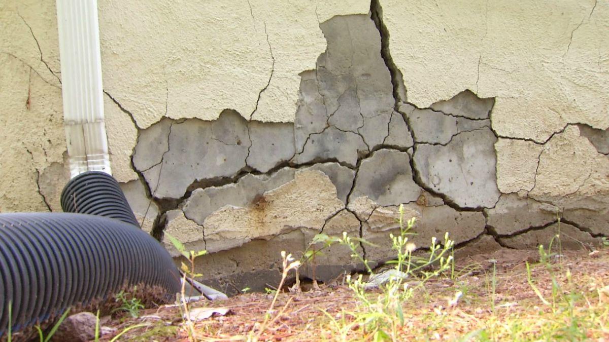 crumbling+foundation+sept+10.jpg