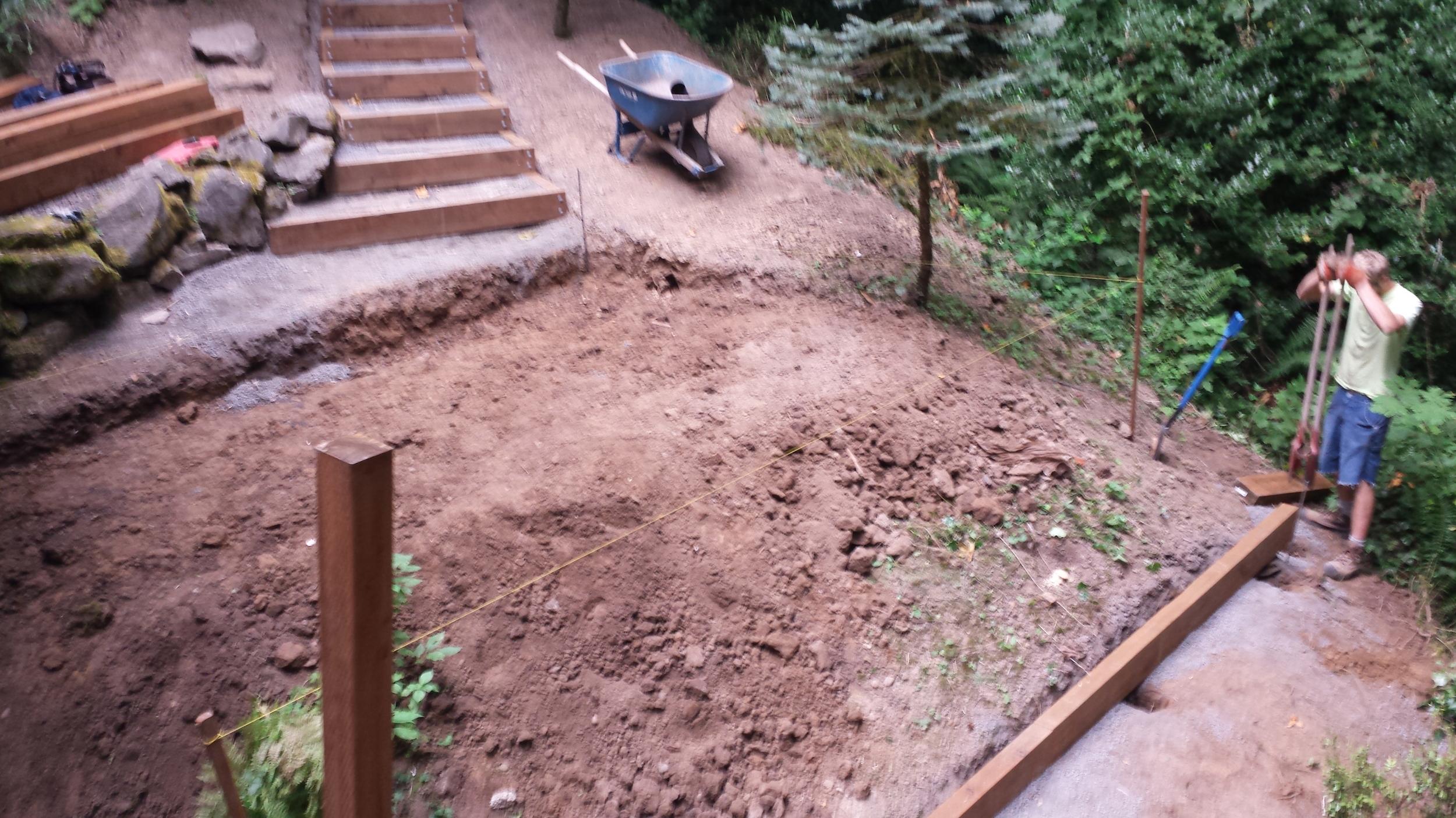 deck site excavation.jpg