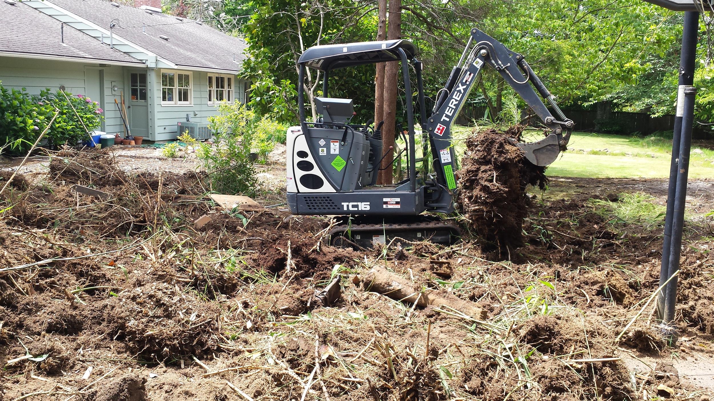 excavator 3.jpg