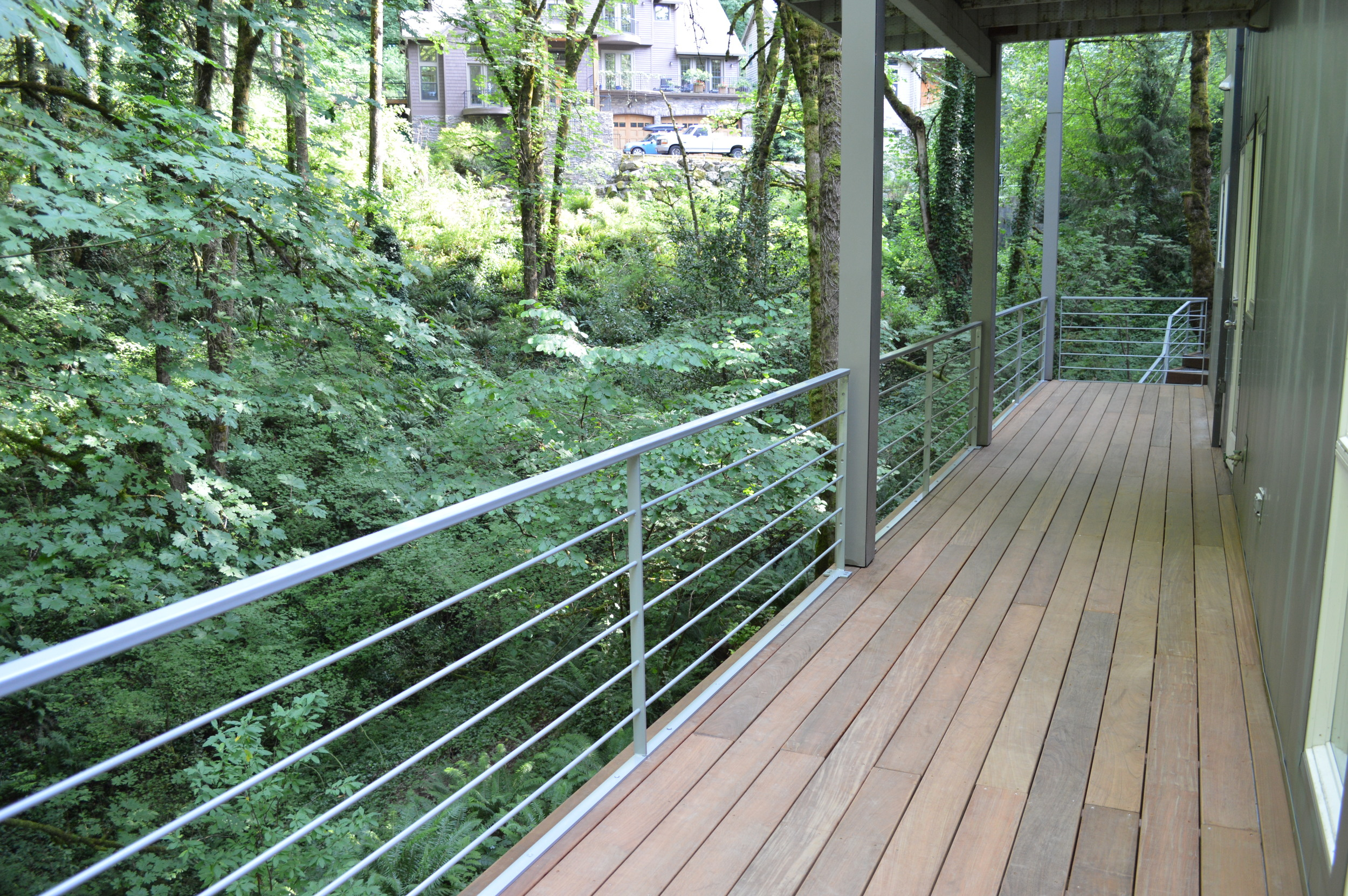 ipe deck and railing.JPG