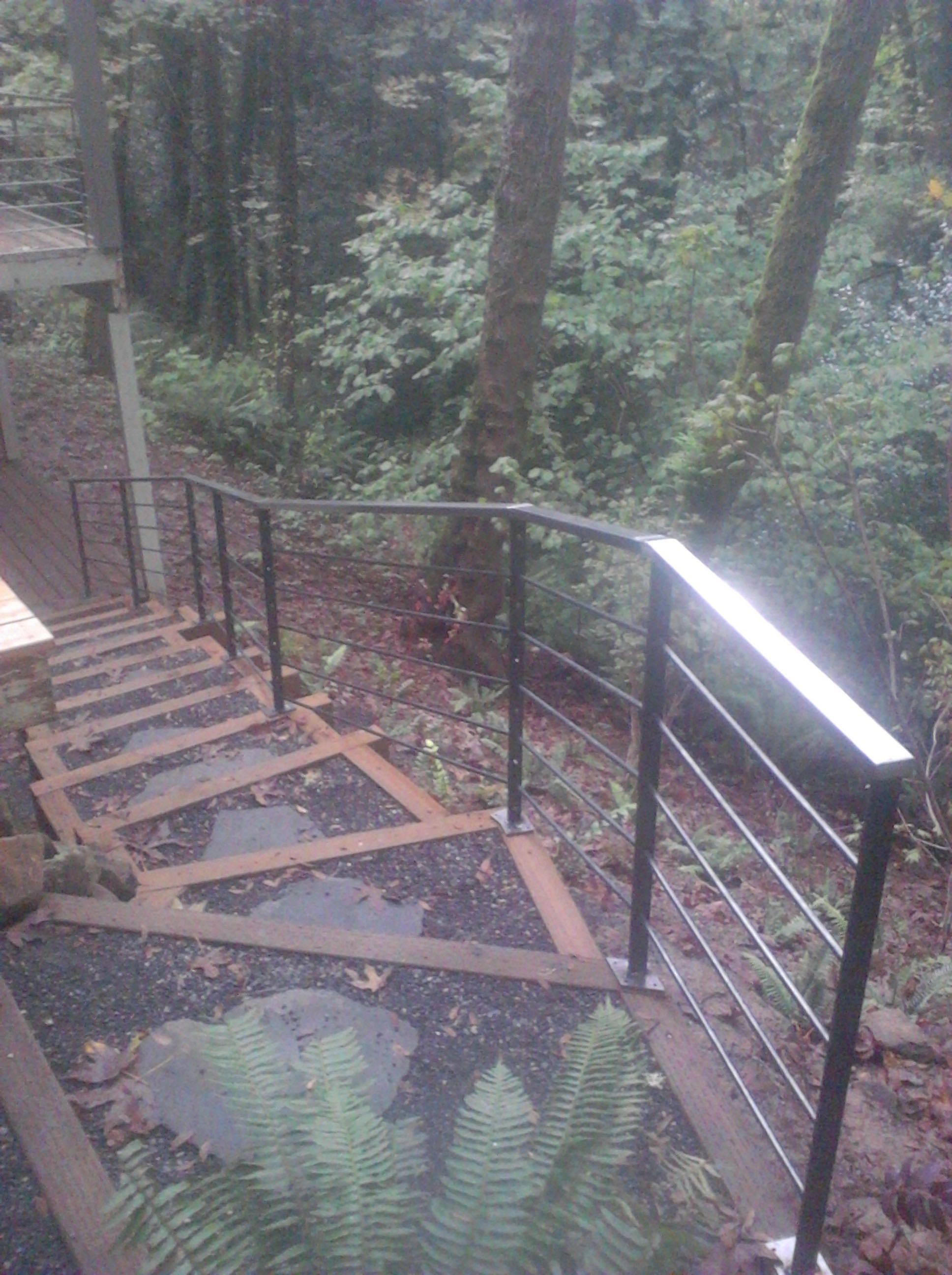zoe powder coated rail : stairs.jpg