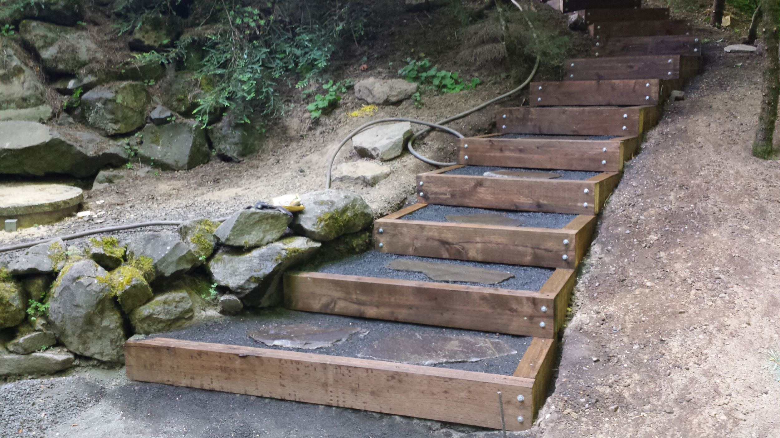 zoe finished stairs.jpg