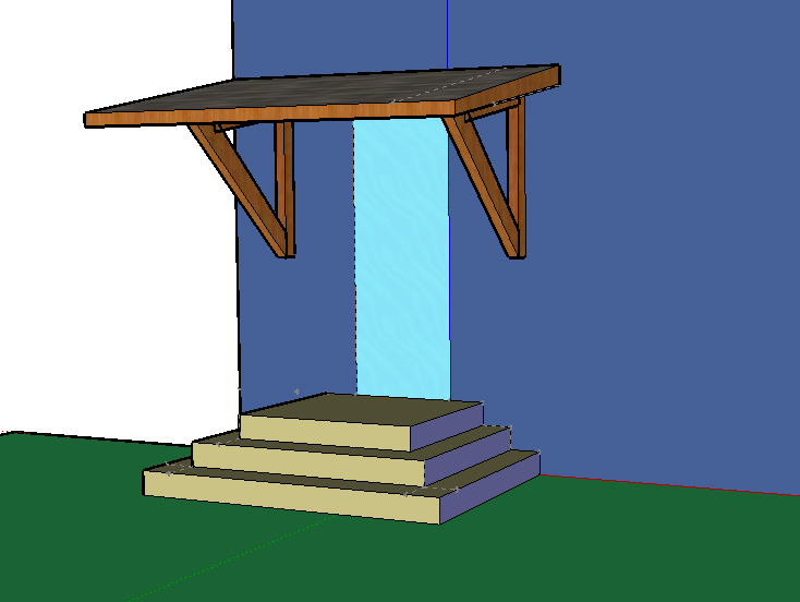 Rogers Covered Porch.png
