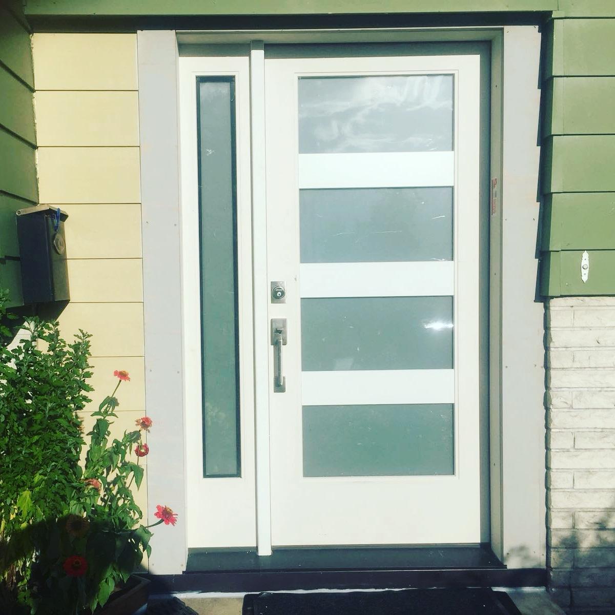 Agre Door Completed.jpg