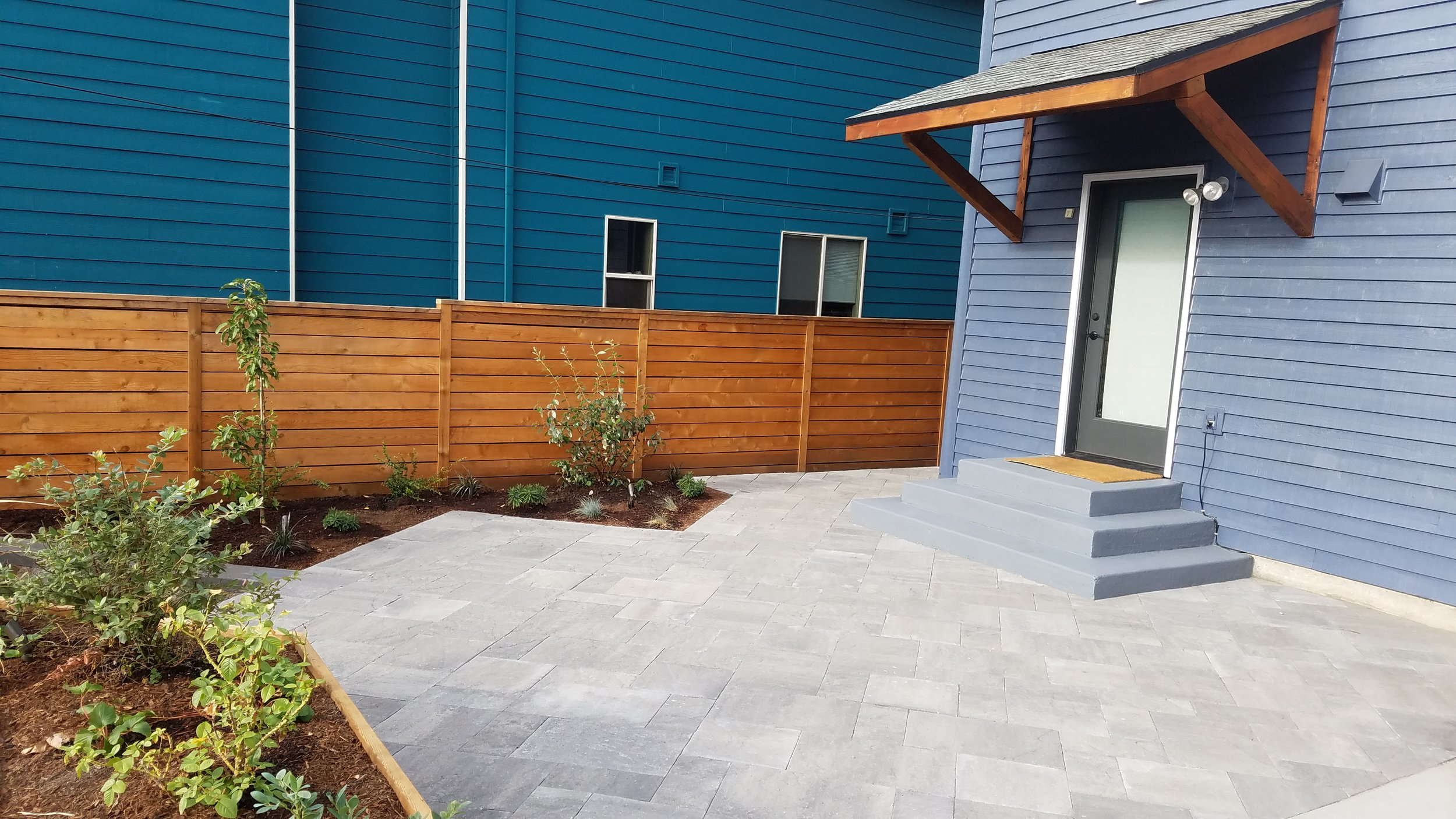 Rogers Completed Hardscape.jpg