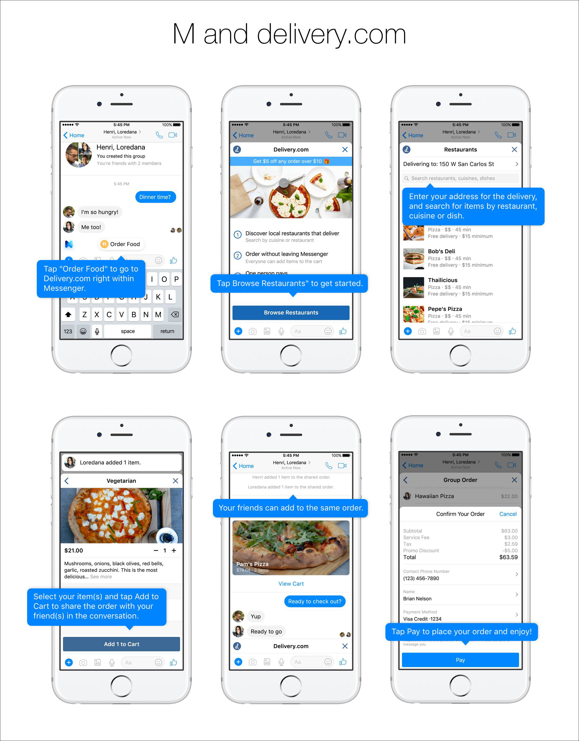 FB&deliverycom.png