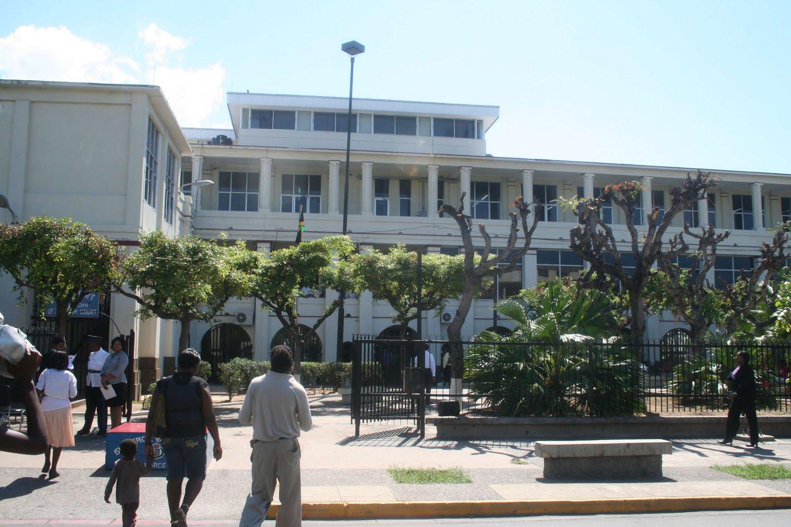 supreme-court-jamaica.jpg