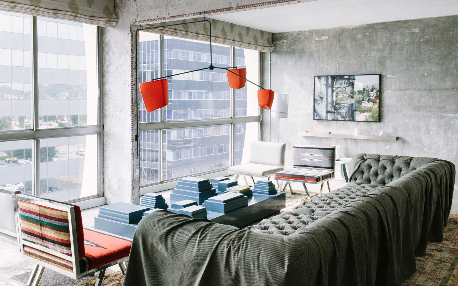Apartment_Suite_1_web1.jpg