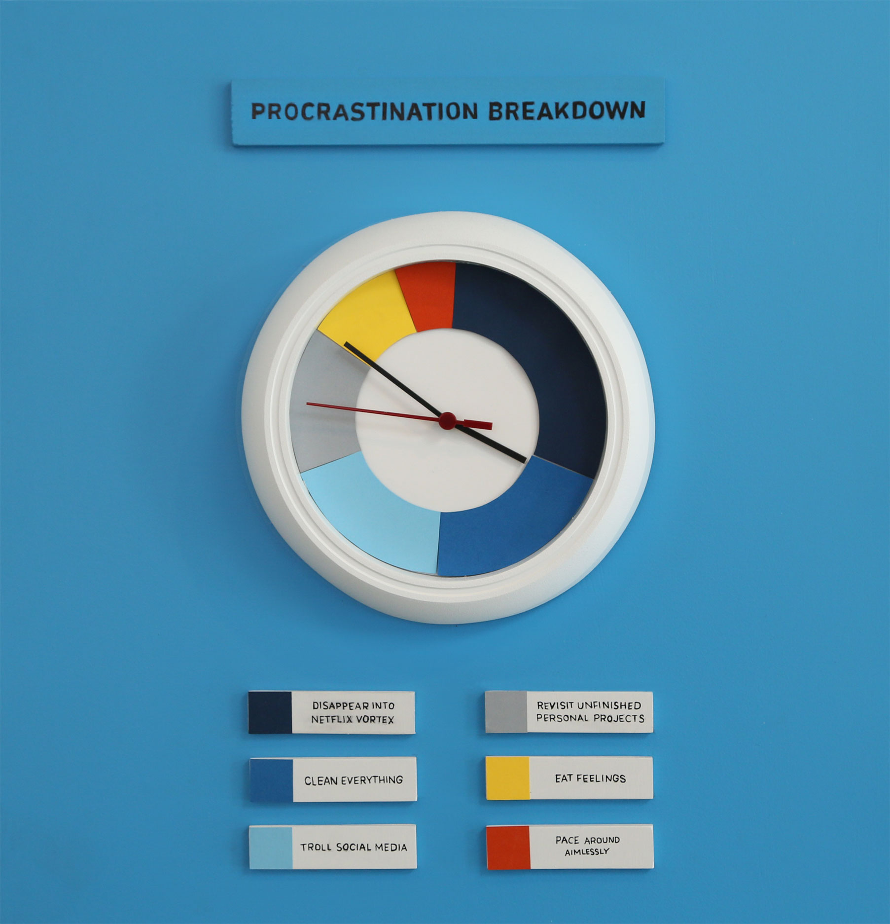 VS_procrastination_1.jpg