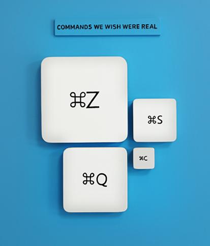 VS_commands_1.png