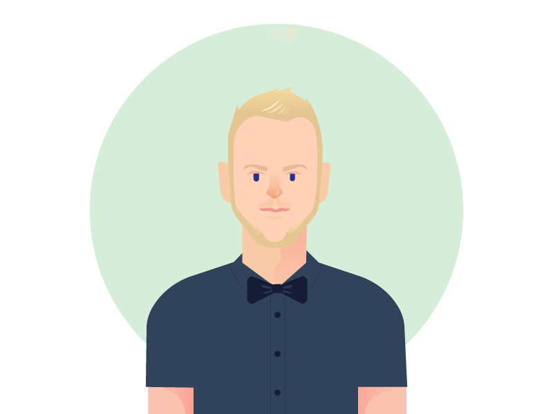 dribbble_bobby.png