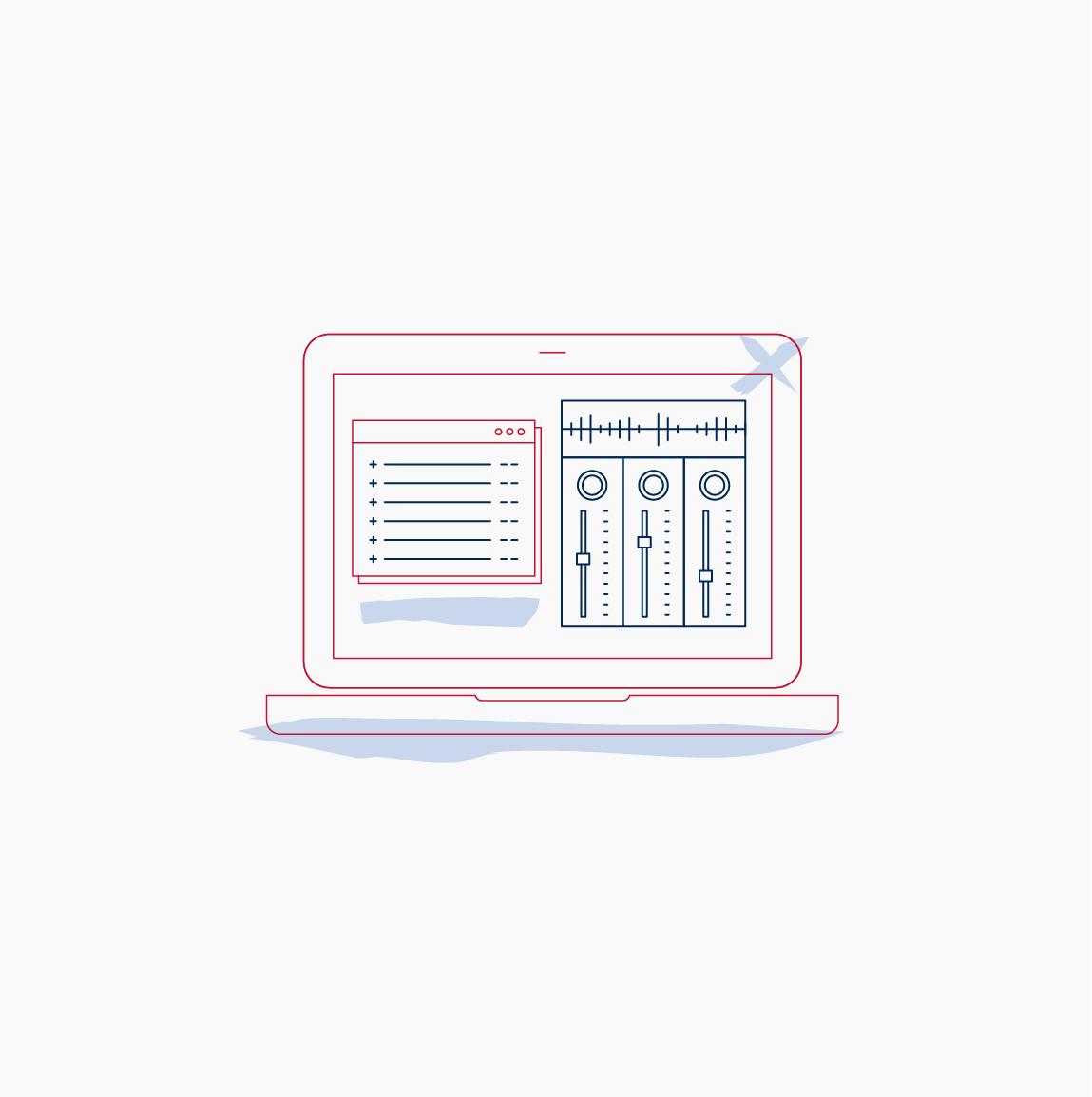 illo_computer.png