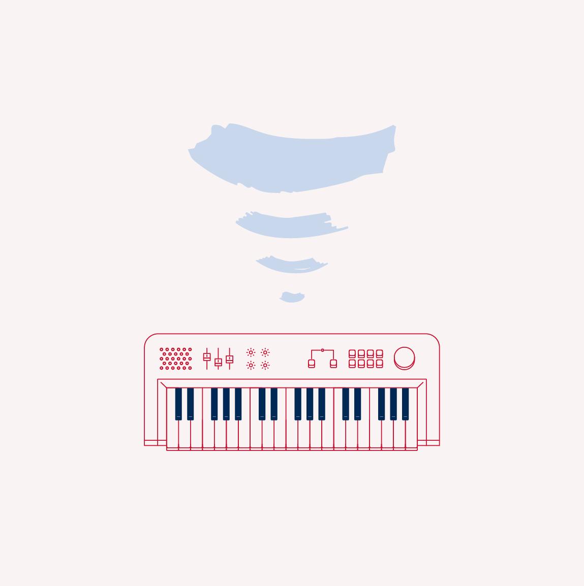 illo_keyboard.png