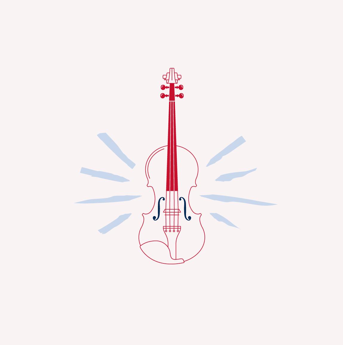 illo_violin.png