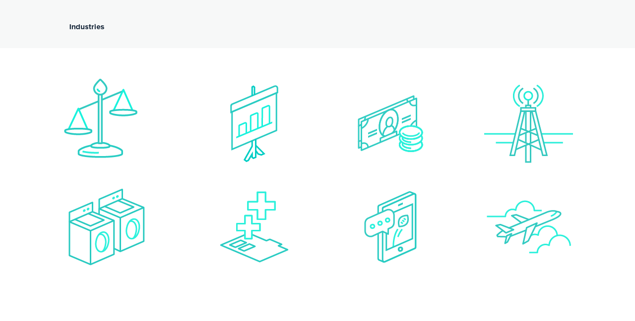 icons_4.png