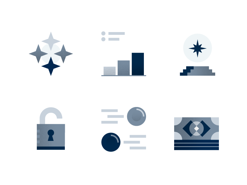 dribbble_clny_icons1.png