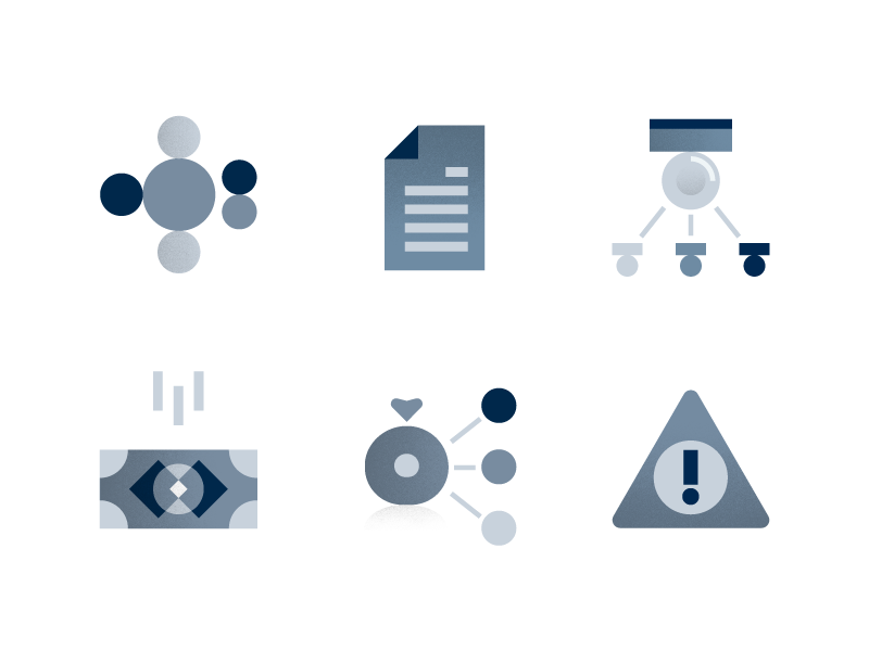 dribbble_clny_icons2.png