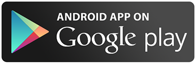 Google Android App store link