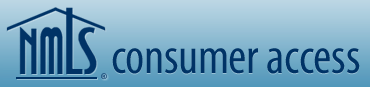 NMLS consumer access logo.png