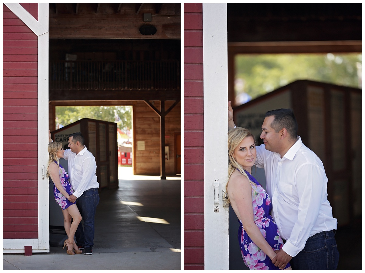 orange county wedding photographer2.jpg