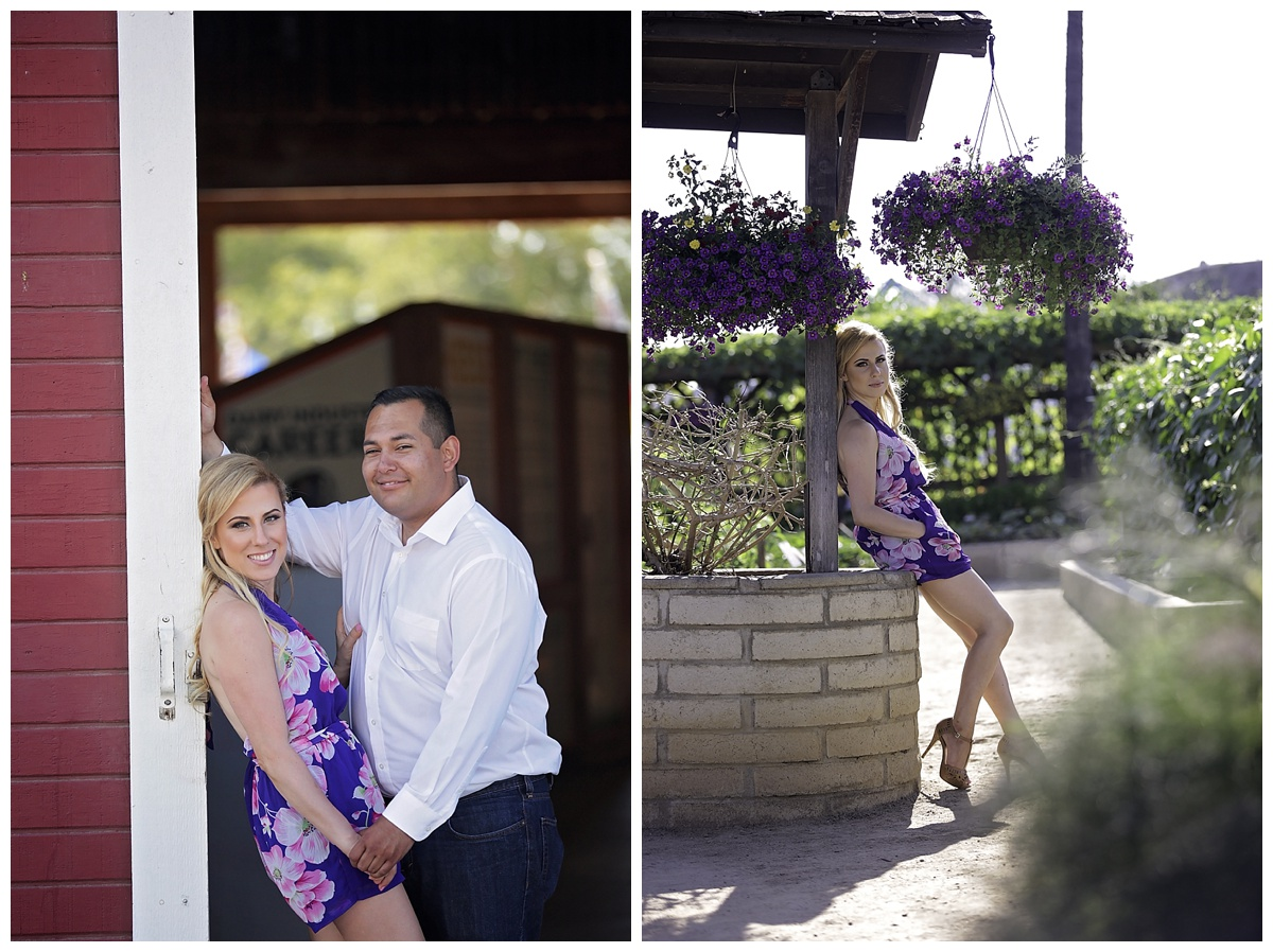 orange county wedding photographer7.jpg