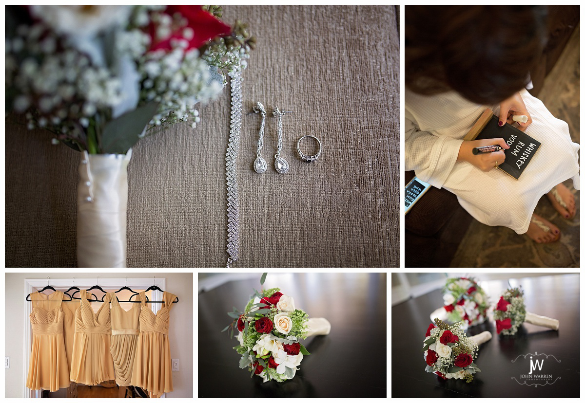 orange_ county_ los angeles_ wedding_ photographer-2.jpg