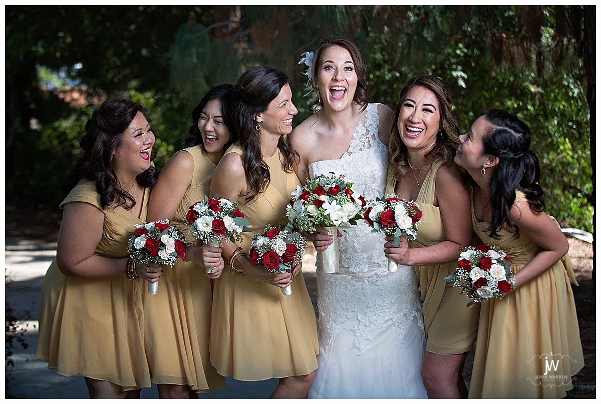 orange_ county_ los angeles_ wedding_ photographer-16.jpg
