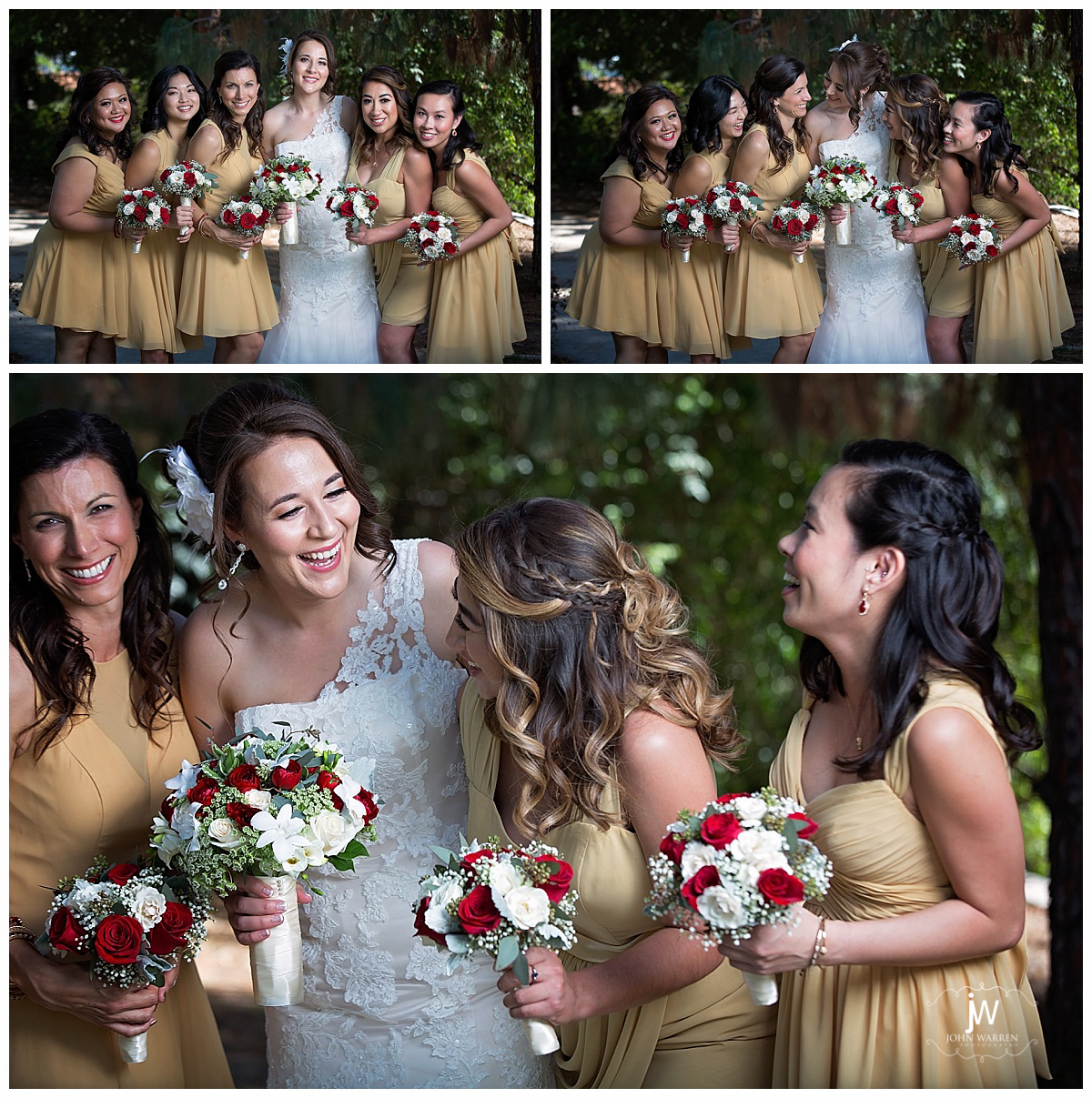 orange_ county_ los angeles_ wedding_ photographer-15.jpg