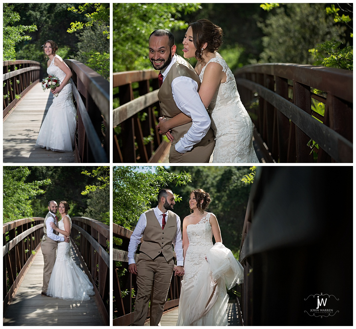 orange_ county_ los angeles_ wedding_ photographer-19.jpg